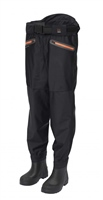 Scierra X-Stretch Waist Wader w/EVA Boot