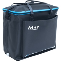 Map XXL EVA Stink Bag