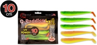 Quantum Q-Paddler UV Lures Power Pack