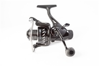 Korum Shadow Freespool Reel