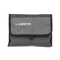 Greys Sea Rig Wallet