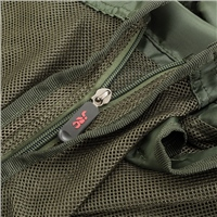 JRC Cocoon 2G Folding Mesh Weigh Sling