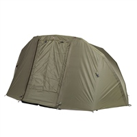 JRC Cocoon 2G Shelter - Session Kit