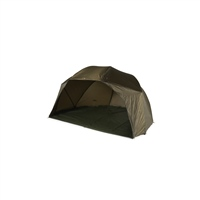 JRC Defender 60 inch Oval Brolly