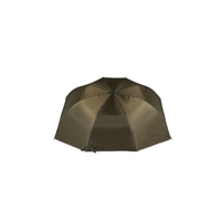 JRC Defender 60 inch Oval Brolly Overwrap