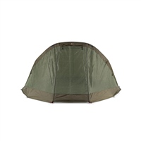 JRC Defender Shelter Multi-Fit Mozzi