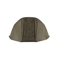 JRC Defender Shelter Multi-Fit WP Front