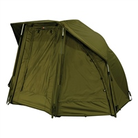 JRC Stealth Classic Brolly System 2G