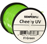 SemperFli Cheeky UV Thread