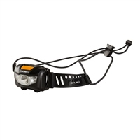 Chub Sat-A-Lite 170 Headtorch