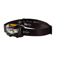 Chub Sat-A-Lite 200 Headtorch