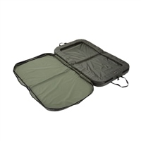 Chub X-TRA Protection Duo Mat