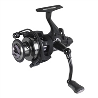 Mitchell Avocast Free Spool Reel
