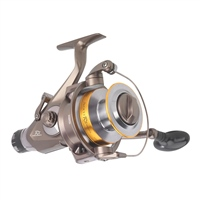 Mitchell Avocet RZ Free Spool Reel