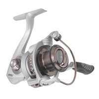 Mitchell Avocet RZ Front Drag Reel