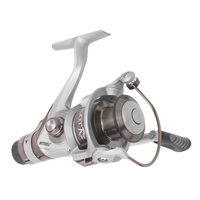 Mitchell Avocet RZ Rear Drag Reel
