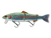 Daiwa Prorex Hybrid Trout Swimbait 230mm