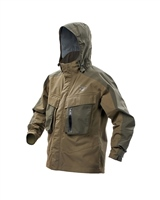 Daiwa D6 Game Wading Jacket