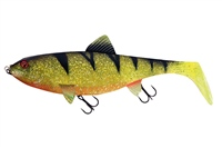 Fox Giant Replicant Lure 35cm