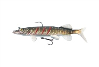Fox Pike Supernatural Replicant Lure 15cm 35g