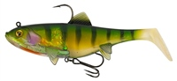 Fox Ultra UV Replicant Wobble Lure