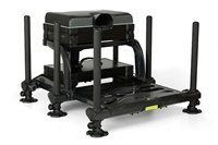 Matrix XR36 Pro Shadow Seatbox