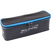 Map Seal System Accessory Case