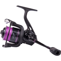 Wychwood Agitator Series 1 Reel