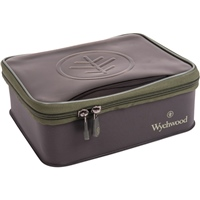 Wychwood EVA Accessory Bag