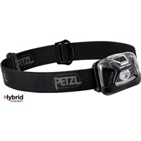 Petzl Tactikka 300 Lumen Head Torch