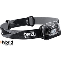 Petzl Tikka 300 Lumen Head Torch