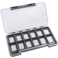 Wychwood Hook-Hold CDC Fly Box