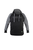 Preston Innovations Black Pullover Hoodie