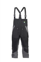 Preston Innovations Celsius Thermal Suit Bib & Brace
