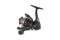 Korum Snapper Speed SL Reel