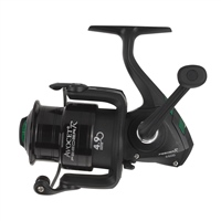 Mitchell Avocet R Feeder Reel