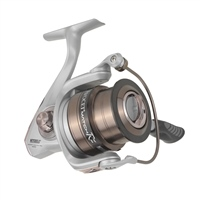 Mitchell Avocet Match RZ Front Drag Reel