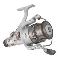 Mitchell Avocet Match RZ Rear Drag Reel