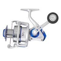 Mitchell Avocet V Salt Reel