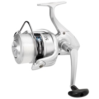 Mitchell Blue Water R Reel