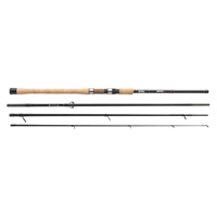 Mitchell Epic R Vairon Rod