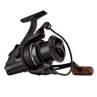 Mitchell Full Runner MX6 Reel