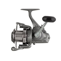 Mitchell Full Runner MX8 Reel