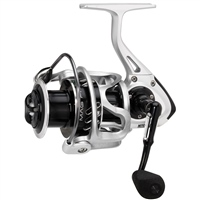 Mitchell Mag Pro R Reel