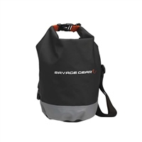 Savage Gear Waterproof Rollup Bag