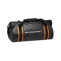 Savage Gear Waterproof Rollup Boat & Bank Bag