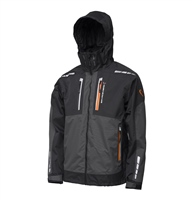 Savage Gear Waterproof Performance Jacket