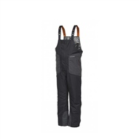 Savage Gear HeatLite Thermo Bib and Brace