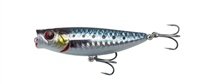 Savage Gear 3D Minnow Pop Walker PHP Lure 8cm 14g F