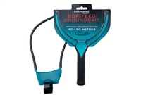 Drennan Soft Feed Groundbait Catapult